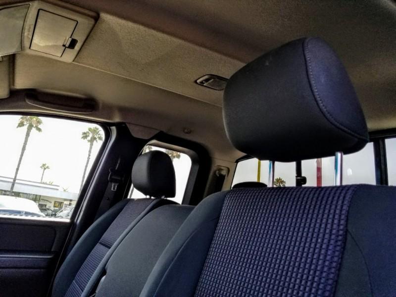 Nissan Titan 2009 price $12,988