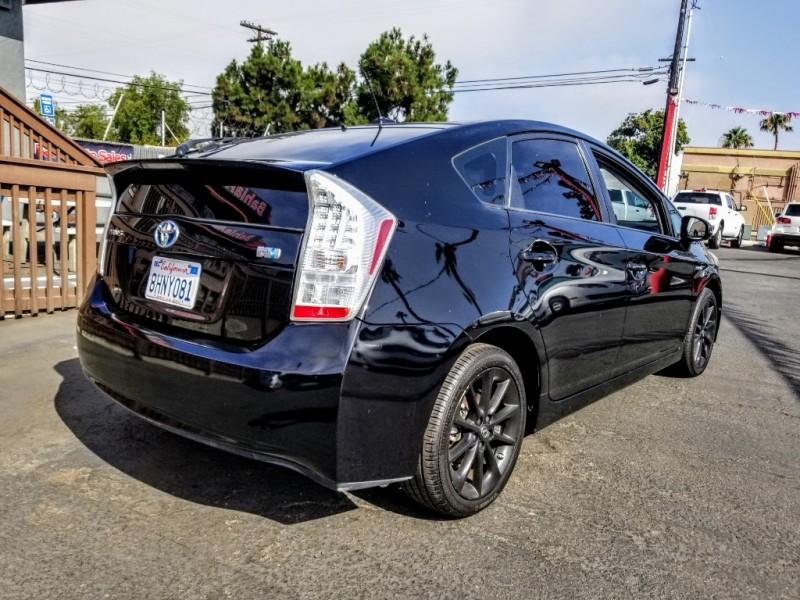 Toyota Prius 2010 price $9,988