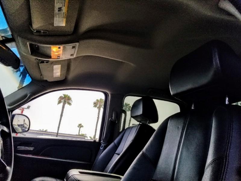 Chevrolet Avalanche 2008 price $13,988
