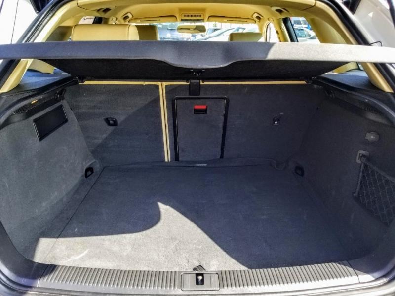 Audi A3 2011 price $9,988