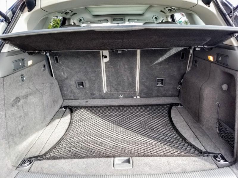 Audi Q5 2014 price $14,988