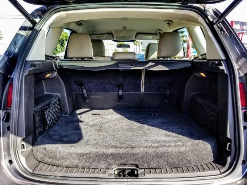Ford C-Max Hybrid 2013 price $7,988