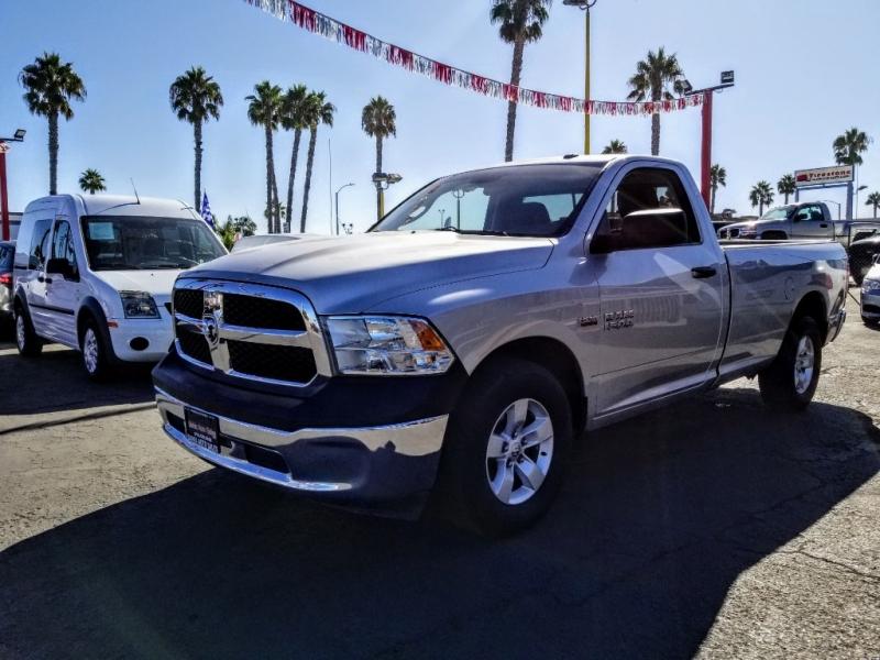 RAM 1500 2015 price $11,488