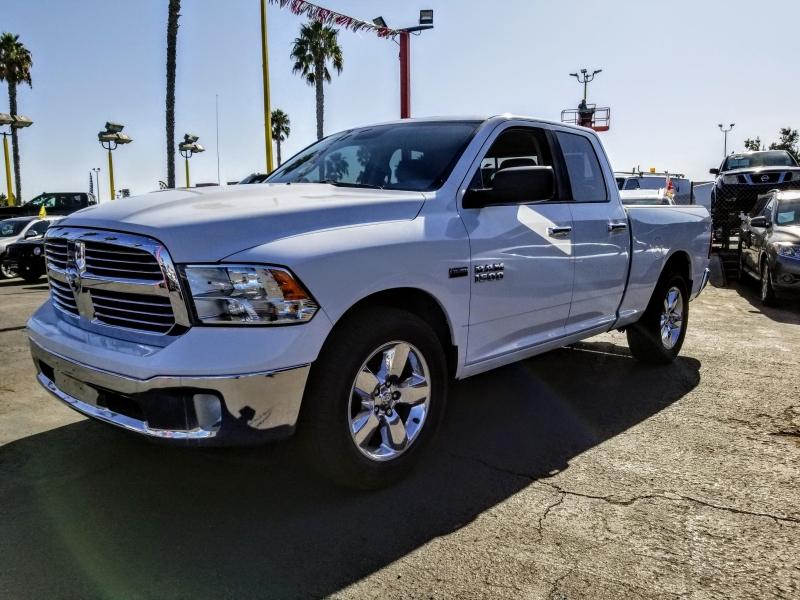 RAM 1500 2013 price $14,988