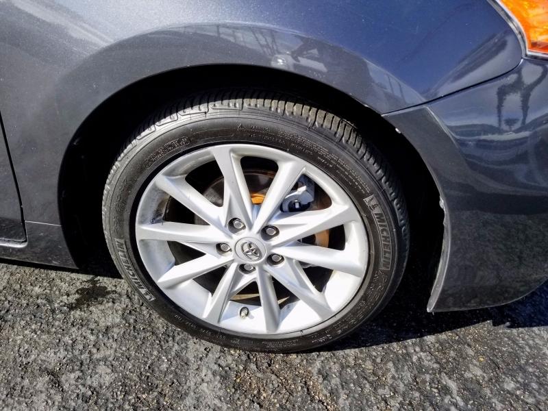 Toyota Prius v 2014 price $11,988