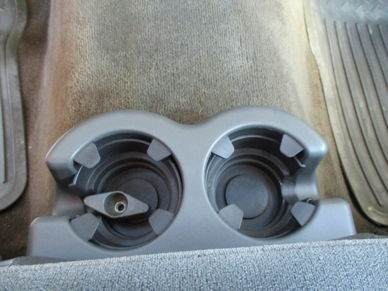 Chevrolet Silverado 1500 2003 price BUY HERE PAY HERE