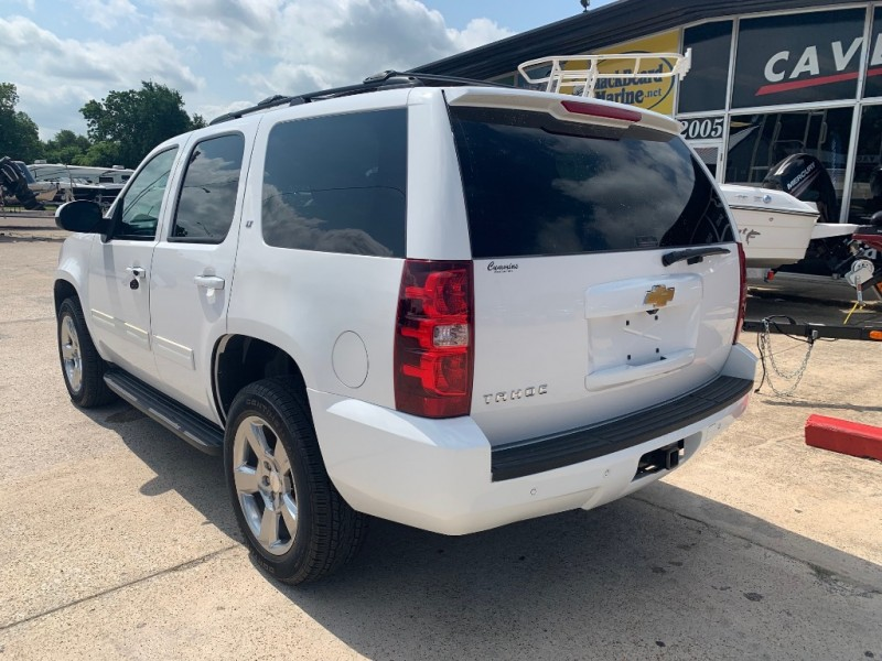 Chevrolet TAHOE BUY HERE PAY HERE 2014 price $4,000 Down