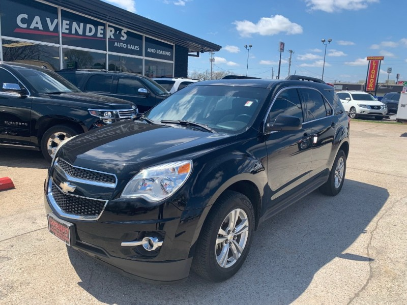 Chevrolet EQUINOX BUY HERE PAY HERE 2013 price $3,500 Down