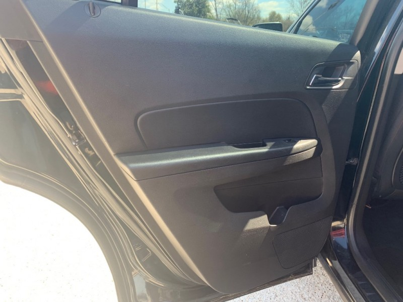 Chevrolet Equinox 2013 price BUY HERE PAY HERE