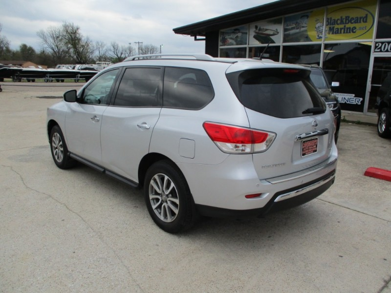 Nissan Pathfinder 2013 price BUY HERE PAY HERE