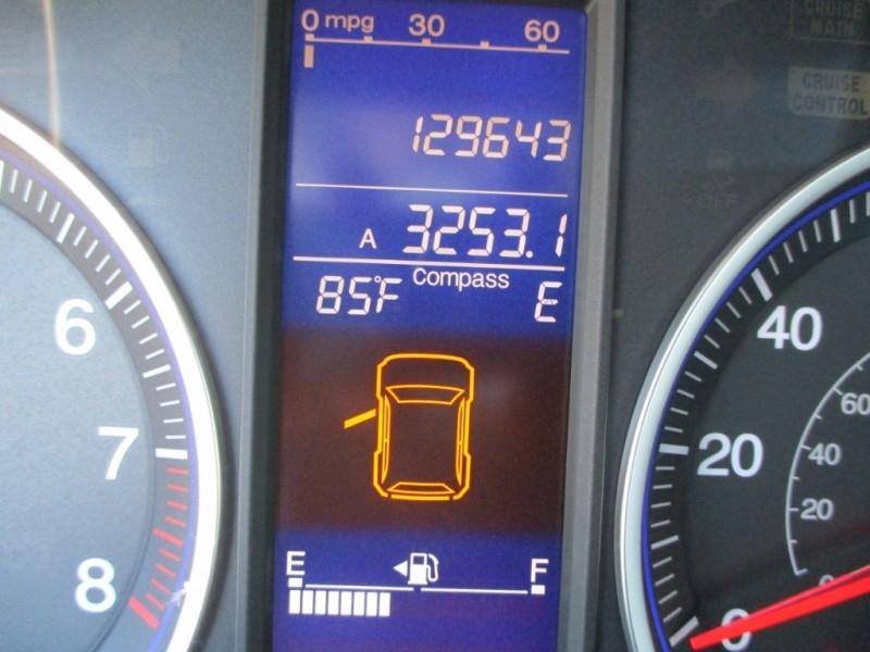 Honda CR-V 2011 price $10,490