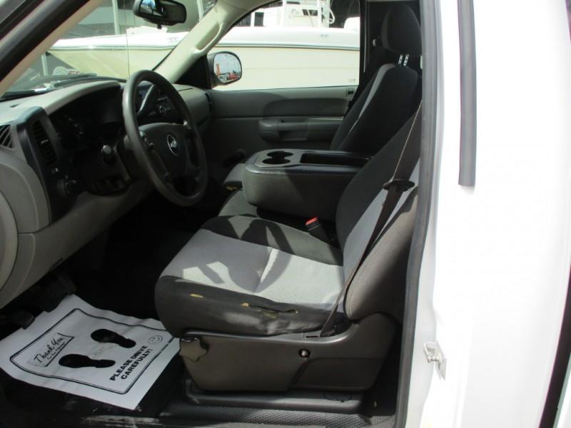 Chevrolet SILVERADO BUY HERE PAY HERE 2008 price $2,000 Down