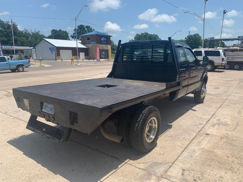 Ford SUPER DUTY F-350 BUY HERE PAY HERE 2003 price $10,990