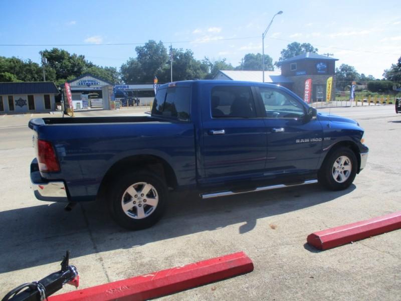 RAM 1500 2011 price $14,490