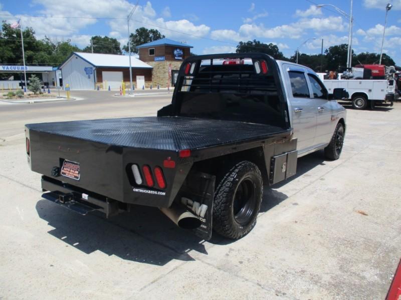RAM 3500 2012 price $14,490
