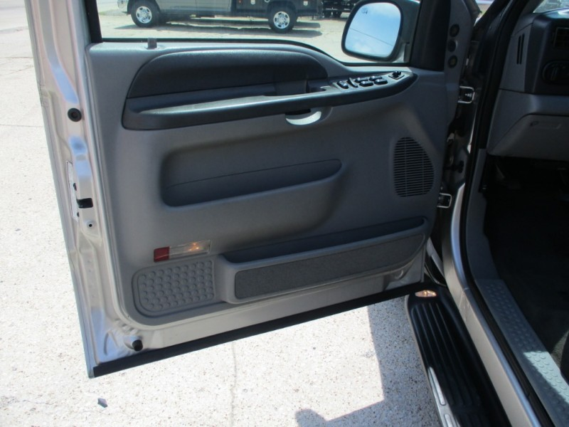 Ford Excursion 2002 price BUY HERE PAY HERE