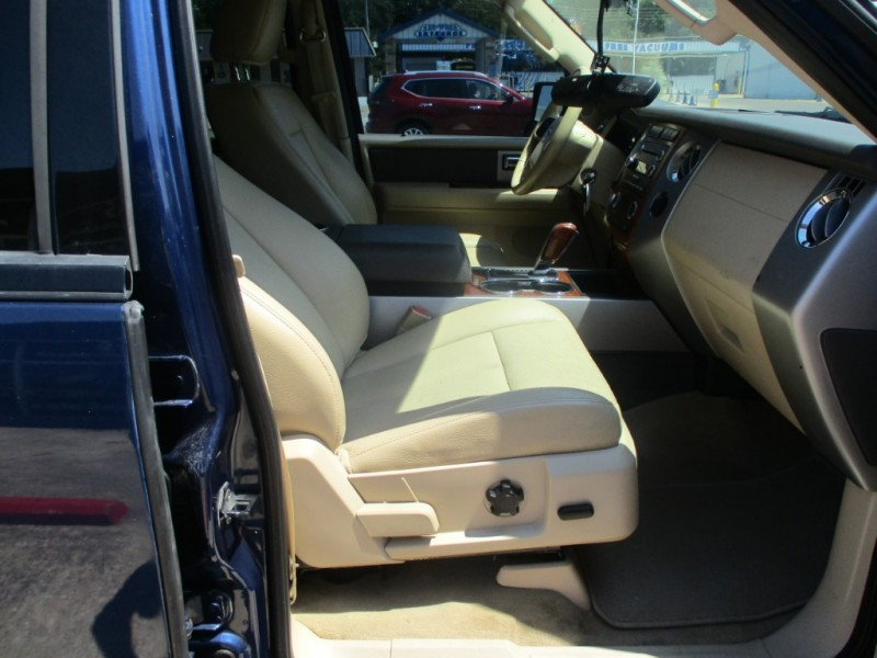 Ford Expedition 2010 price BUY HERE PAY HERE