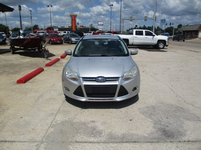 Ford Focus 2012 price BUY HERE PAY HERE