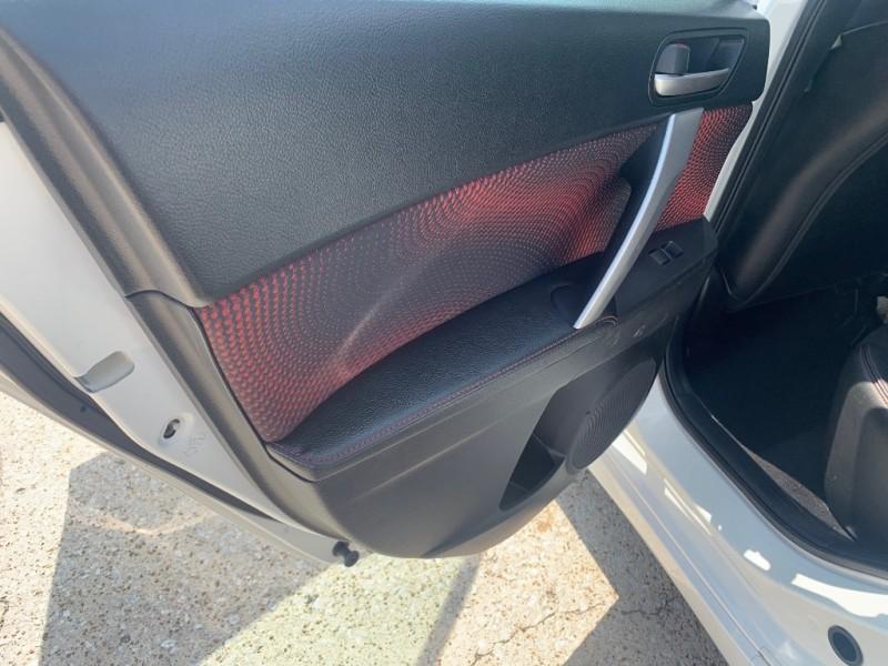 Mazda Mazda3 2012 price $6,990
