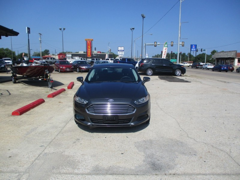 Ford Fusion 2016 price BUY HERE PAY HERE