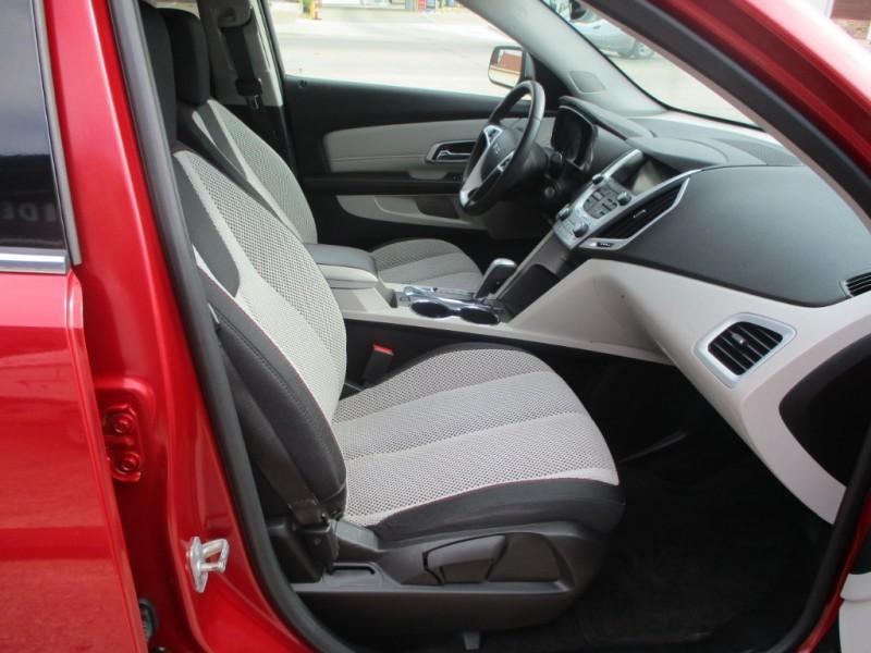 GMC Terrain 2014 price $12,990