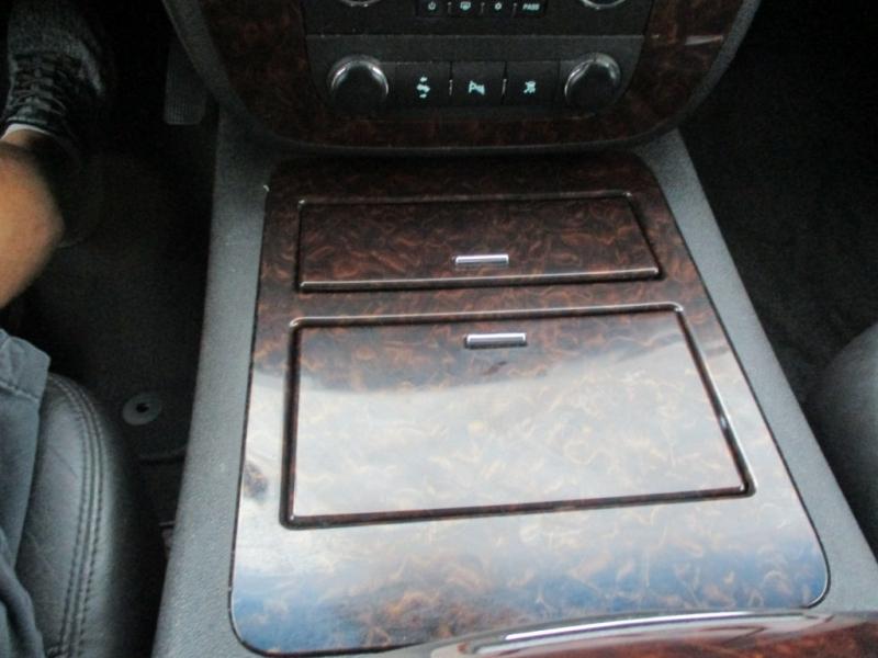 GMC Yukon 2010 price BUY HERE PAY HERE