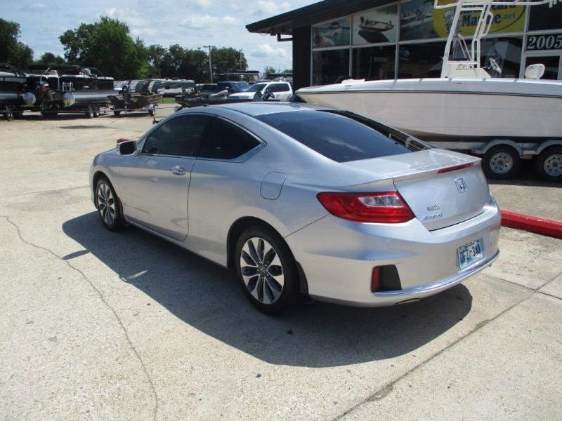 Honda Accord 2014 price $10,990