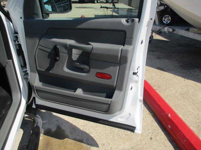 Dodge Ram 1500 2007 price BUY HERE PAY HERE