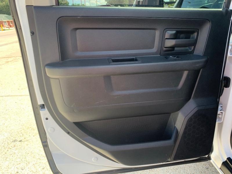 Dodge RAM 3500 DELETED NICE 2015 price $30,490