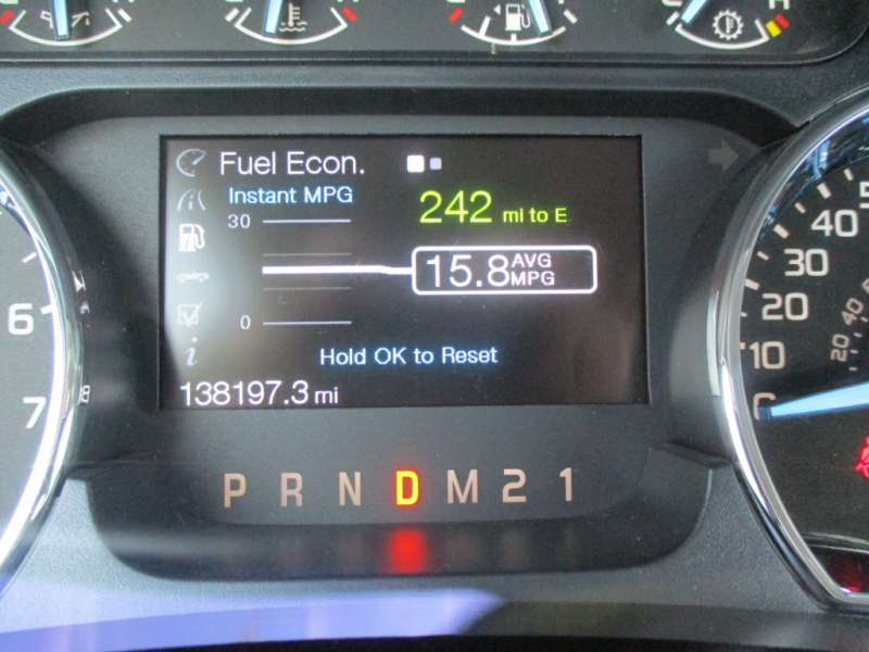 Ford F-150 ECO BOOST TWIN TURBO NEW TIRES 2011 price $15,490