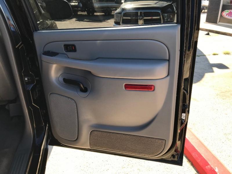 GMC Sierra 1500 Crew Cab 2004 price $12,990