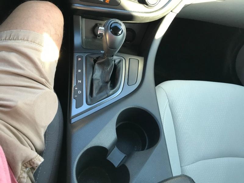 Kia Optima 2013 price BUY HERE PAY HERE