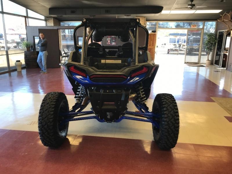 Polaris RZR 2019 price $19,990