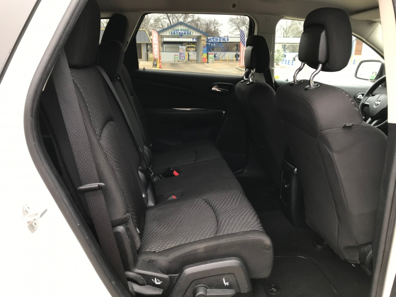 Dodge Journey 2014 price 1800.00 DOWN