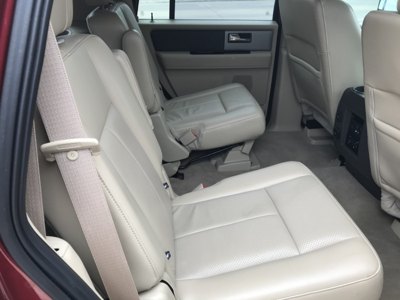 Ford Expedition 2014 price $15,785