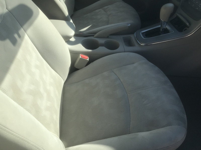 Nissan Sentra 2013 price 1000.00 DOWN
