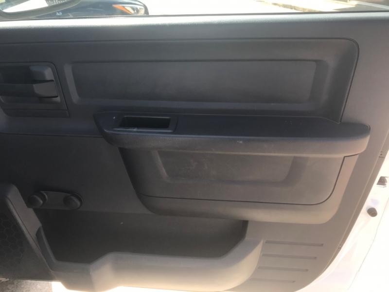 Dodge Ram 2500 2010 price $24,995