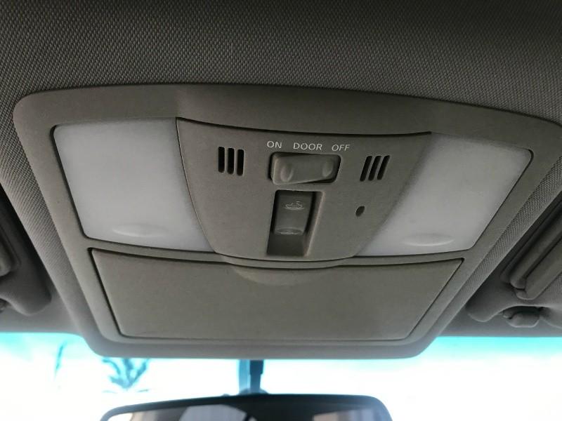Infiniti G37 Sedan 2010 price $6,500