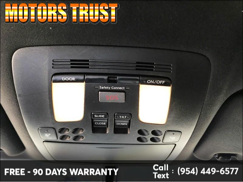 Lexus IS 250 2011 price $9,100