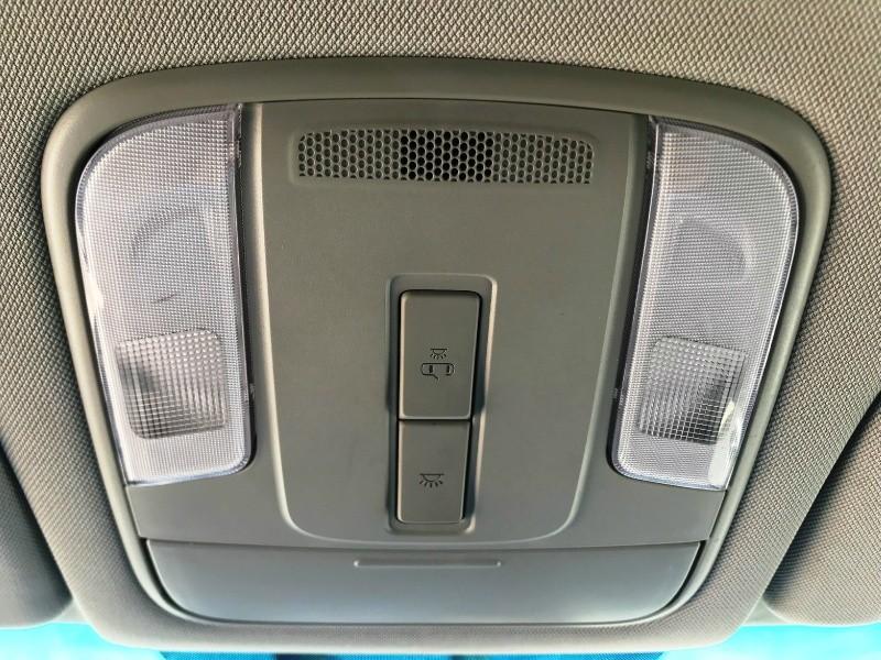 Kia Sedona 2016 price $11,200