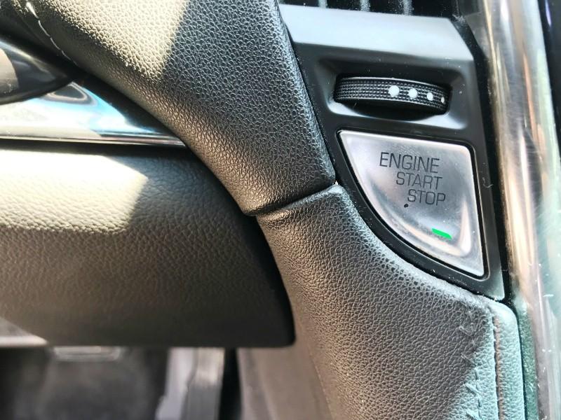 Cadillac ATS 2013 price $11,300