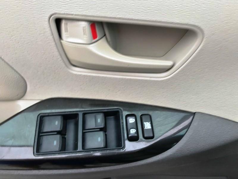 Toyota Sienna 2014 price $11,999
