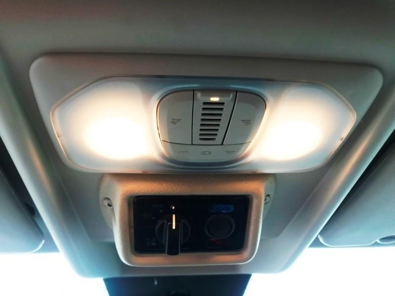 RAM ProMaster Window Van 2018 price $37,999