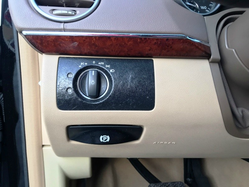 Mercedes-Benz GL-Class 2012 price $14,999