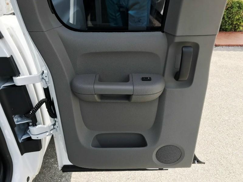 GMC Sierra 2500HD 2012 price $8,200