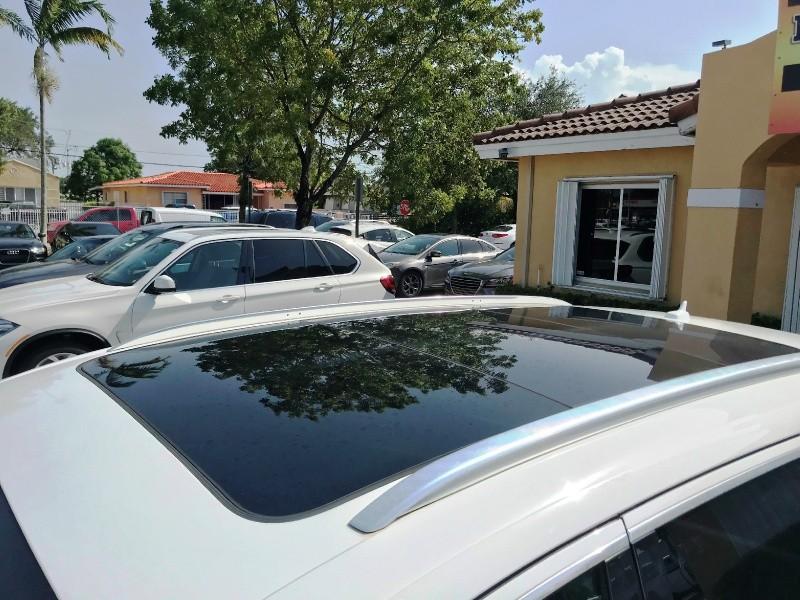Audi Q7 2011 price $11,800