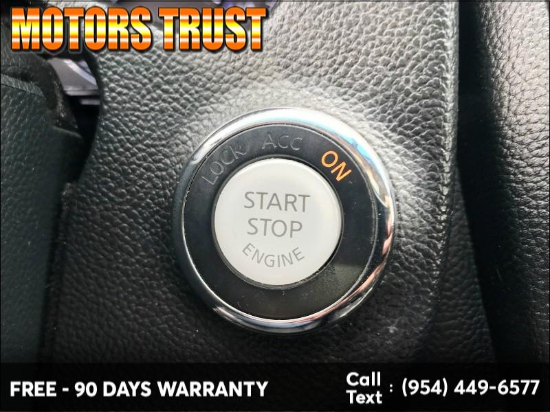 Infiniti G37 Sedan 2013 price $8,799