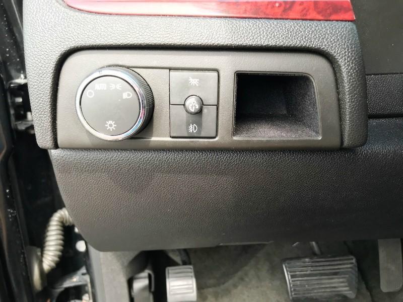 Cadillac Escalade 2007 price $7,900