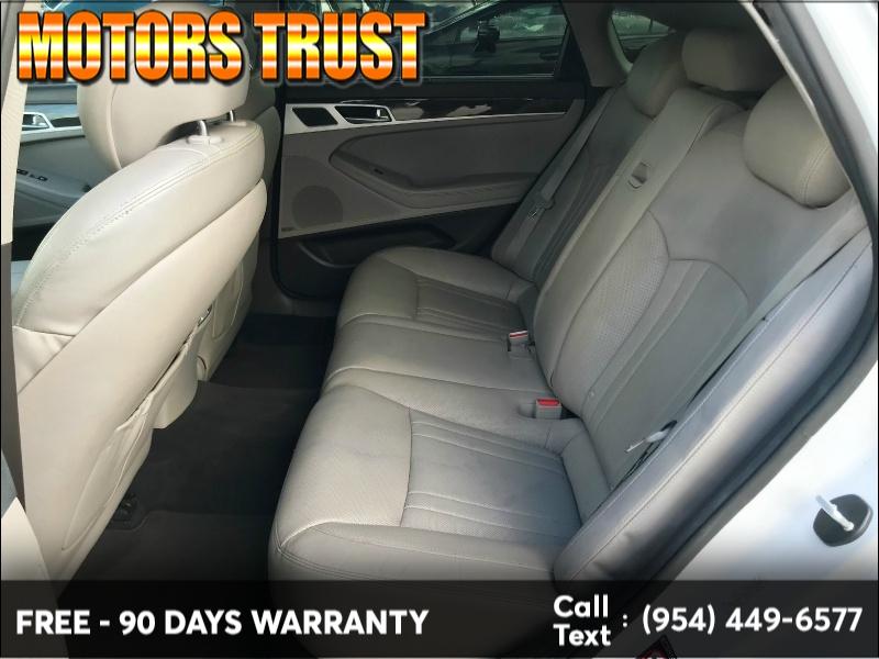 Hyundai Genesis 2015 price $13,699