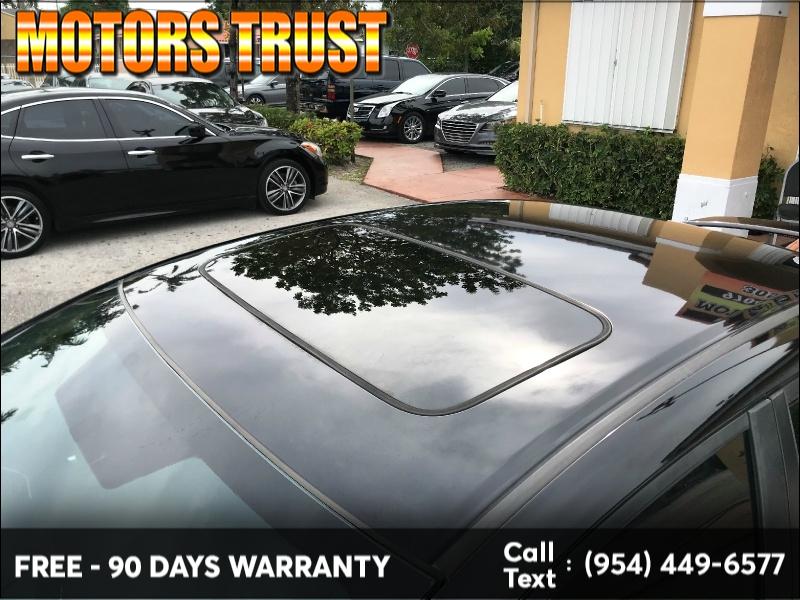 Honda Civic Sdn 2013 price $9,699